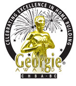 Georgie Awards - Celebrating Excellence in Home Building