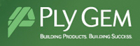 PlyGem Windows & Doors